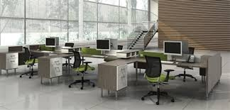office space planning consultancy. Office Space Planning Consulting Consultancy E