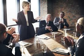 Image result for executive interim management