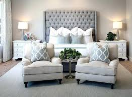 Bedroom Style Ideas Bedroom Decorating Ideas Bedroom Decorating Fascinating Relaxing Bedroom Ideas For Decorating