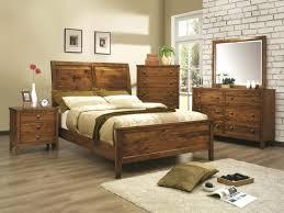 wood rustic bedroom furniture ideas set for wood rustic bedroom furniture ideas set for