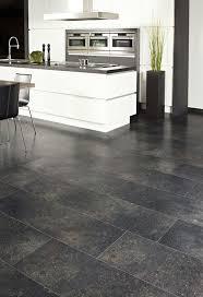 decoration in stone laminate flooring popularity of laminate stone flooring floor and carpet