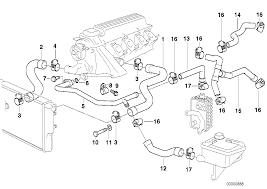 320i engine diagram wiring diagram show 320i engine diagram wiring diagrams favorites bmw e90 320i engine diagram 320i engine diagram