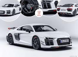 2018 audi parts. Beautiful Parts 2018 Audi R8 Performance Parts In Audi Parts