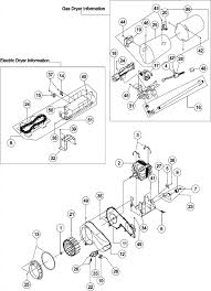 tag electric dryer wiring diagram tag image tag dryer wiring schematic tag image wiring on tag electric dryer wiring diagram