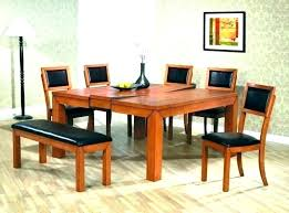 8 person dining table square 8 person square table 8 person glass dining table square table