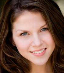 Julie Morrison. Voice Over Language: English. Trivia & Fun Facts: A.K.A. Julia Morrison - actor_7121