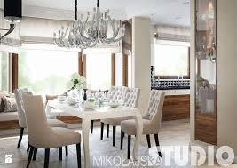 pennsylvania house dining room set inspirational contemporary kitchen table sets velvet dining chairs lovely