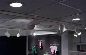 Nordic lighting Design Nordic Markets Nordic Light Nordic Light
