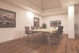 contemporary office interior. Whether It Be A Small Project Or Large Traditional Contemporary Office You Require We Can Make Your Budget Work And Help Transform Workplace. Interior
