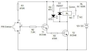 alarm motion sensor wiring diagram wiring diagram and fuse box Wiring Diagram For Pir Sensor electrical schematic symbols sensor also car alarm wiring diagrams free download together with garage door closed wiring diagram for pir sensor