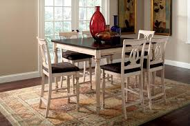 dining room store danbury ct. dinette sets | depot set dining room store danbury ct u