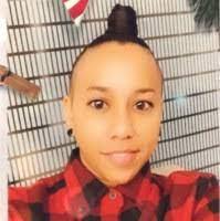 Yasmin Ahee - Service Assurance Tech ( NOC East) - Cox Communications |  LinkedIn