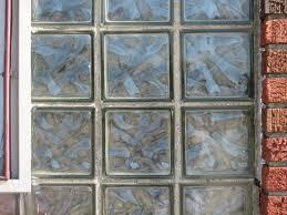 glass window texture. Glass Window Texture E