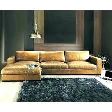 camel color leather couch camel color leather sectional cognac colored leather sectional sectional modern camel leather