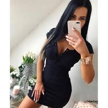 Buy <b>summer dresses</b> casual and get free shipping on AliExpress