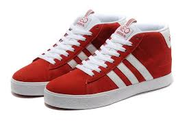 adidas shoes high tops. adidas best quality campus neo series high tops casual shoes men red white super noble,adidas r1 winter wool,lowest price