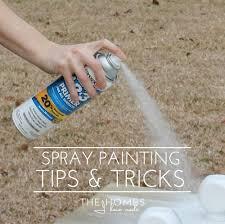 spray painting tips 001