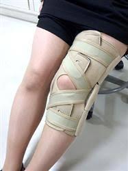 「変形性膝関節症」の画像検索結果