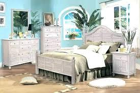 beach bedroom set. Fine Bedroom Sandy Beach White Bedroom Furniture Set  Sets  Throughout Beach Bedroom Set