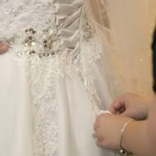 alfred angelo bridal closed 11 photos & 32 reviews bridal Wedding Dress Rental Tucson Az photo of alfred angelo bridal tucson, az, united states wedding dresses for rent in tucson az