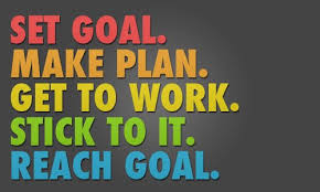 Goal Quotes Achieving Goals Quotes Quotesgram 100 QuotesNew 72