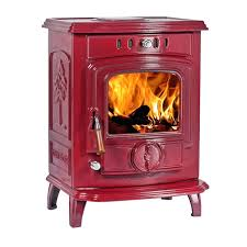wood burning fireplace companies manufacturers canada stove devon small cast iron room heaters color enamel