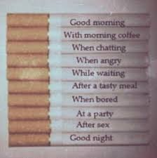 Pics With Quotes On Cigarette Quotes About Cigarette And Love 24 Quotes 21