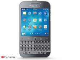 Can BlackBerry Classic attract Android ...