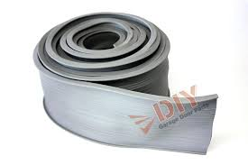 full size of garage door bottom weather seal by midland stripping rubber strip replacement 1
