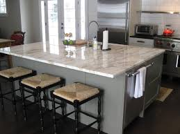 Small Picture Countertop Quartz Looks Like Marble Carrara Marble Countertop