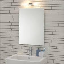 Bathroom Light Fixtures Above Mirror Fancy Light Fixtures Above Bathroom Mirror Luxury Good