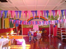 Princess Ball Decorations Magnificent Great Fun Etc Royal Ball How To's Princess Party