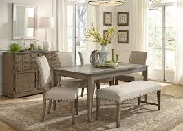 Rustic Modern Dining Room Ubmicccom Ideas Home Decor And White - Rustic modern dining room chairs