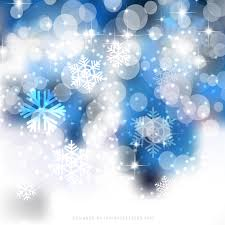 blue and white christmas background. Beautiful Blue In Blue And White Christmas Background W