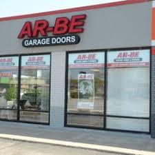 arbe garage doorsARBE Garage Doors  10 Photos  29 Reviews  Garage Door Services