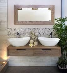 Bad Ideen Fliesen Elegant 19 Abholung Badezimmer Ideen Fliesen