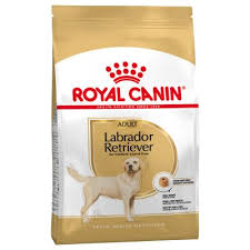 <b>Royal Canin Labrador</b> Retriever Adult. Buy Now at zooplus