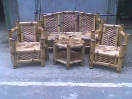 furniture made of bamboo. No Automatic Alt Text Available. Furniture Made Of Bamboo