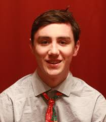 Bryce Kelly - Player Profile - MCLA