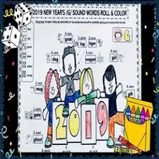 45 Best Happy New Year Speech images | Languages, Speech, language ...