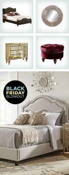 Old Hollywood Bedroom Furniture 17 Best Images About Old Hollywood Bedroom Ideas On Pinterest
