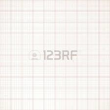 Seamless Millimeter Grid Graph Paper Vector Engineering Dark