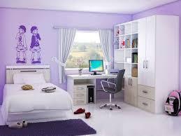Best 25+ Small teen bedrooms ideas on Pinterest | Small bedroom ideas for  teens, Teen bedroom desk and Bedroom design for teen girls