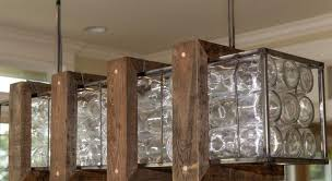 diy rustic bar. Simple Rustic Undertaking DIY Projects Can Be Frustrating At Times With Hopes And  Expectations Being Met Reality Limitations Which Is Why Weu0027ve Decided To  Throughout Diy Rustic Bar