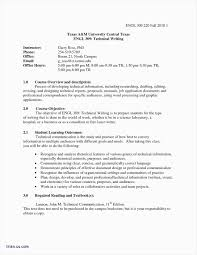 Copy Of A Doctors Note Work Excuse Template New Template Dr Sick Note Template Fake Doctors