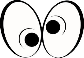 Image result for google eyes