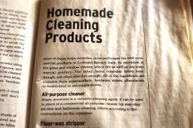 consumer reports best bathroom cleaner. Glass Cleaner With Ammonia In Book Consumer Reports Best Bathroom