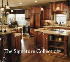 Kitchen Cabinets Mobile Al Haas Cabinet Home
