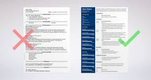 Bookkeeping Resume Example Bookkeeper Resume Sample and Complete Guide [60 Examples] 59