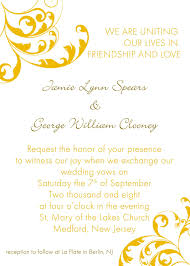 invitation party invitation template for word party invitation template for word